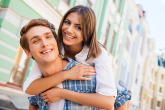 cosmetic-dentistry-north-london