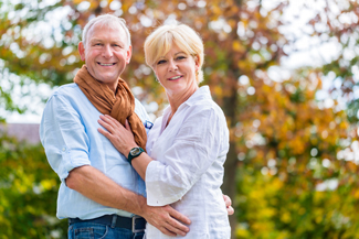 Dental Implants in North London