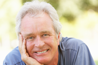 Dental Implants in St John's Wood