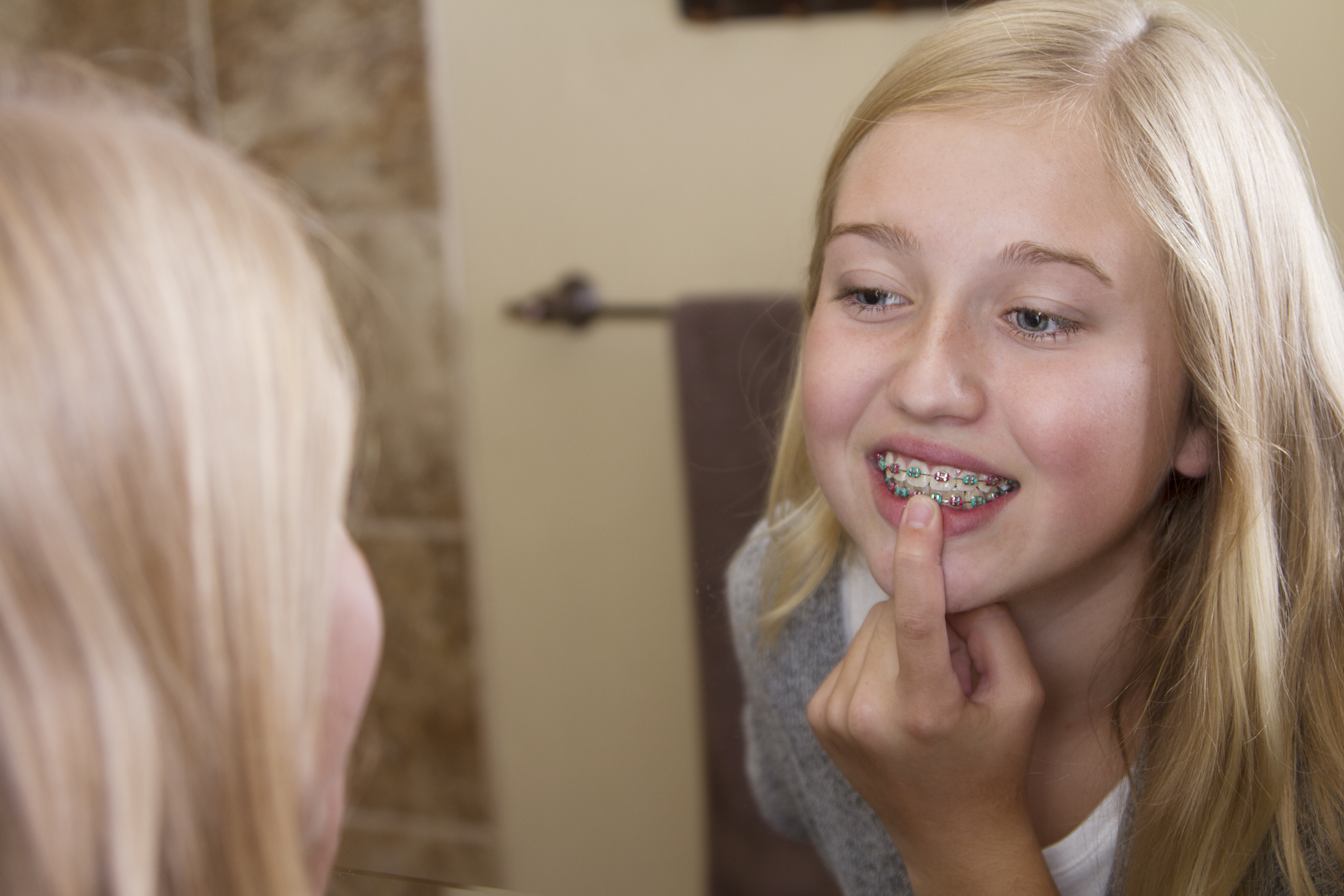 What If My Child Cannot Get Braces On The Nhs Dental Blog