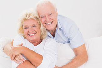 Dental Implants in St Johns Wood